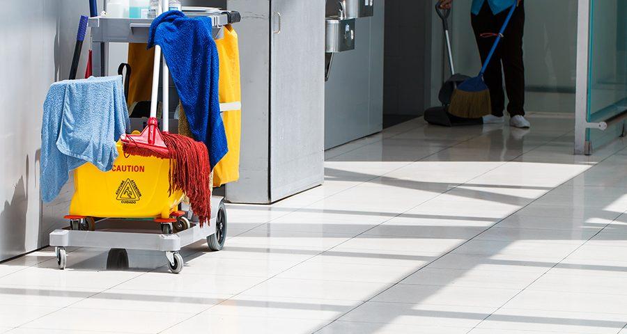 Sivas Apartman Temizliği Ücretleri